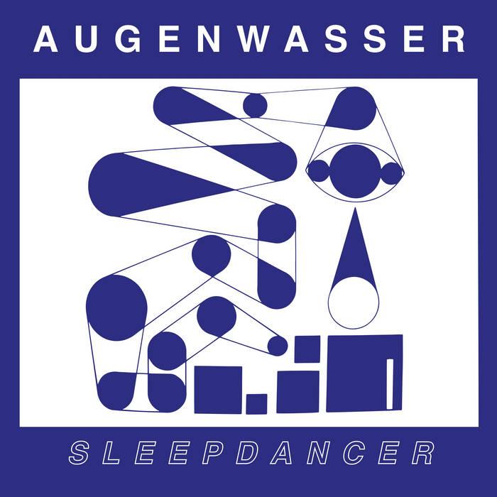 Sleepdancer
