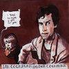 I Tried To Make A Gift For You: Ian Cockburn Sings Bob Cockburn Cover Art