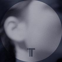 TAR41 cover art