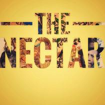 Episode 1: The Nectar cover art