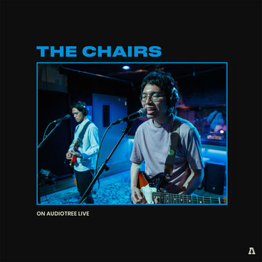The Chairs on Audiotree Live main photo