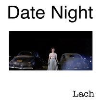 Date Night cover art