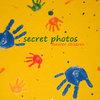 Forever Children Cover Art