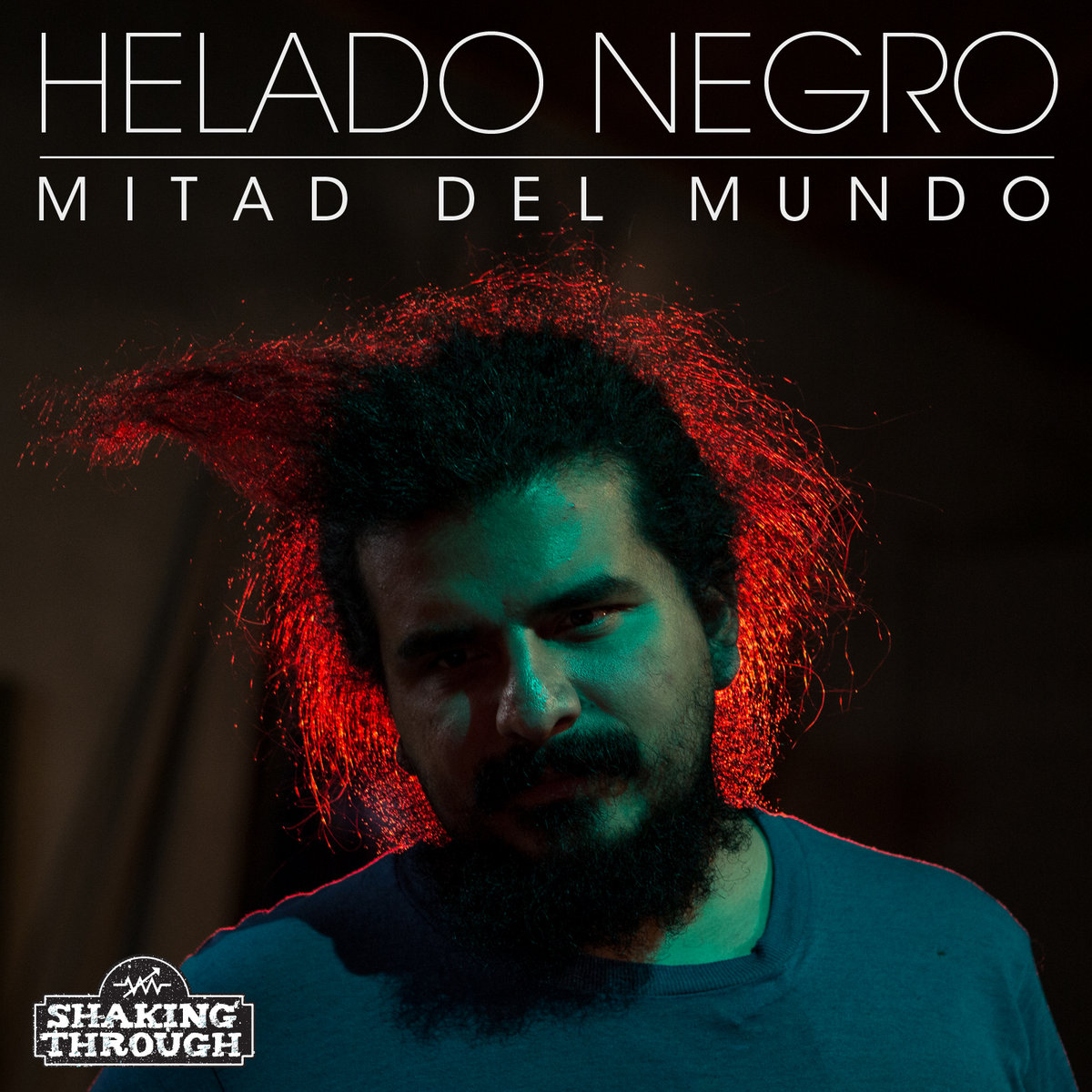 Mitad Del Mundo | Weathervane Music