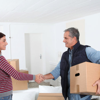 relocation package average uk household district texas relocation package average uk household