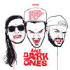 The Dark Ones Cover Art