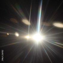 Shining Light cover art