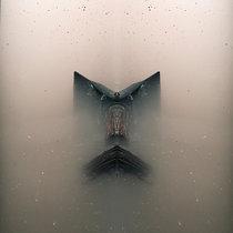 Blaaskaak (feat. Faulty Systems) cover art