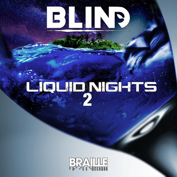 Liquid Nights 2 by bLiNd
