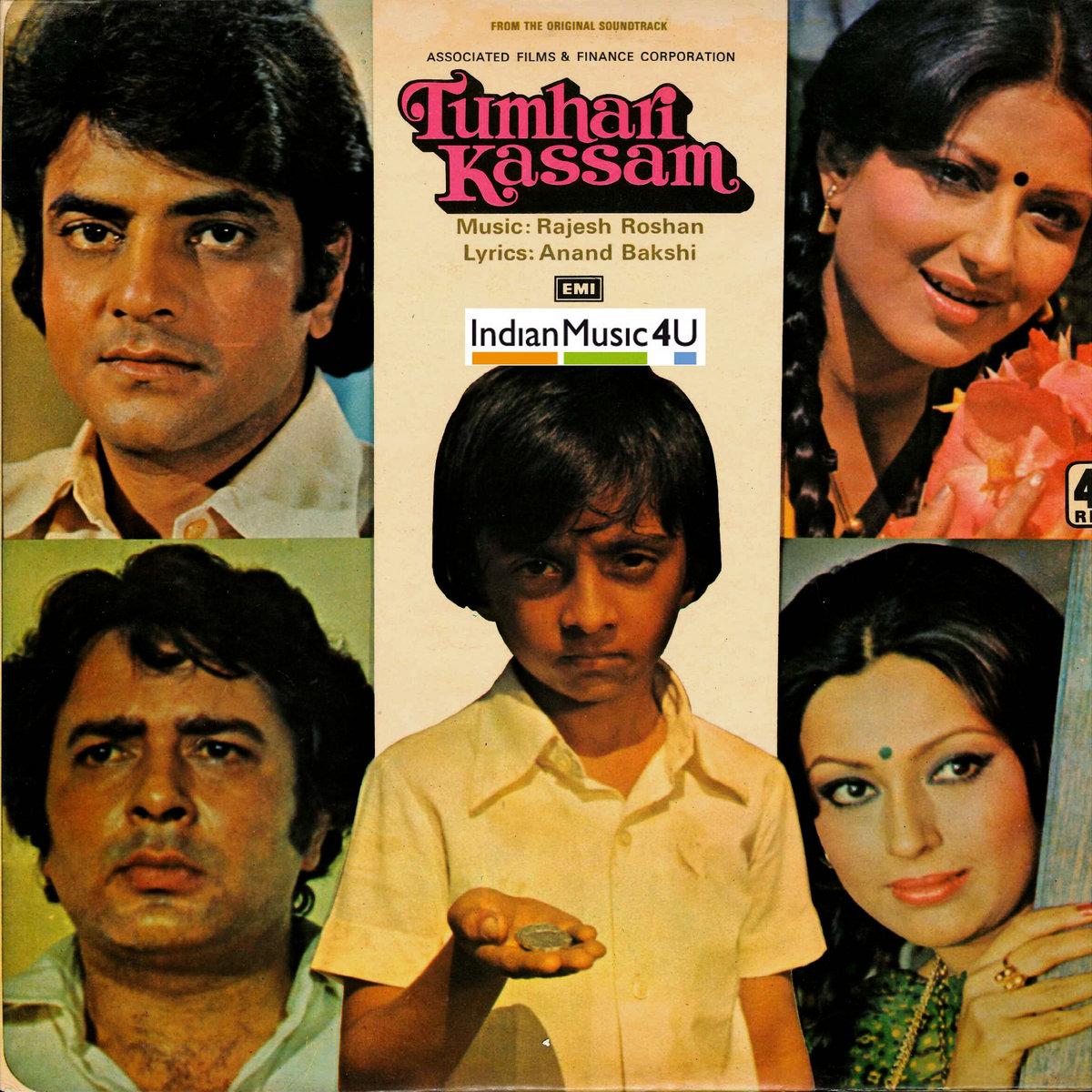 Yeh Hai Pyar Ka Mausam Full Movie Download 720p Fiepitici