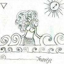 Yemaja cover art