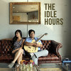 The Idle Hours (EP) Cover Art