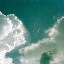 Sky High cover art