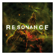 Resonance 0.5 cover art