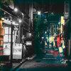 Idealism - Rainy Evening EP