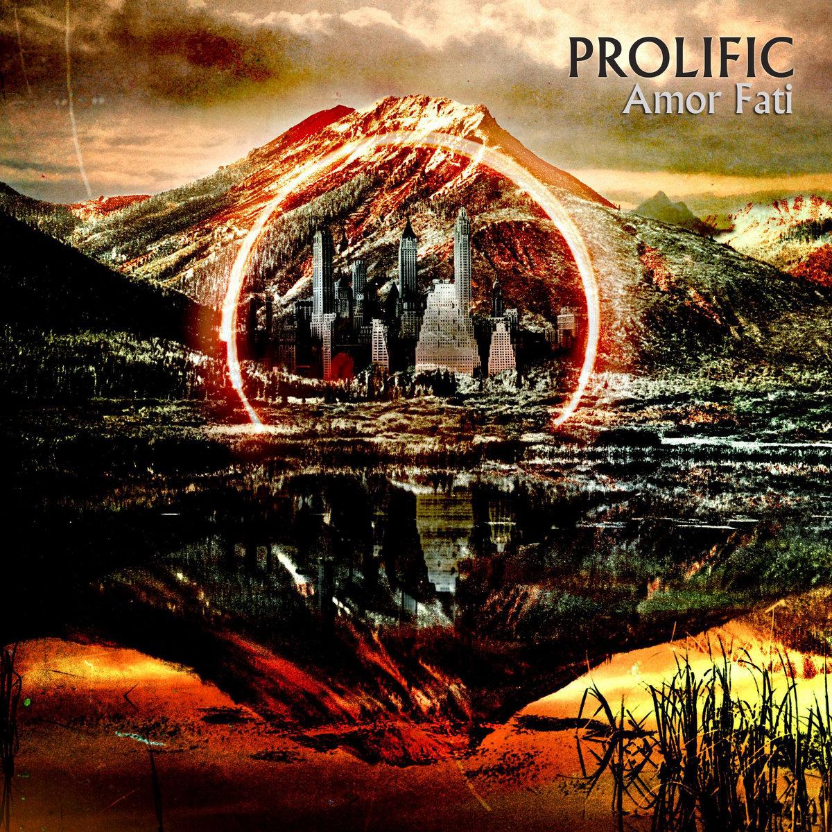 Prolific by prolific stopboris Choice Image
