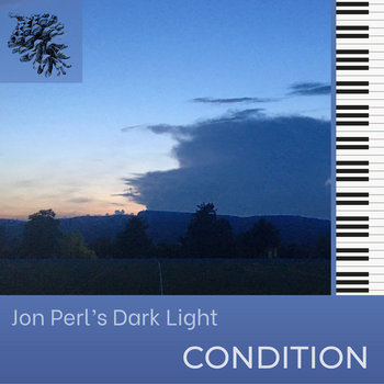 Condition by Jon Perl's Dark Light