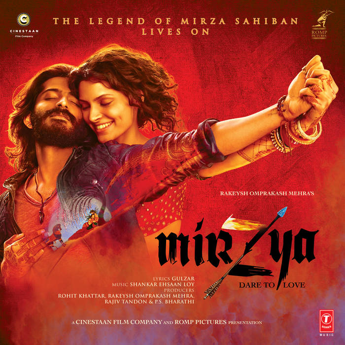 The Yeh Hai Pyar Ka Mausam 2 Full Movie In Hindi Pieferretic