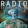 Radio Extended Play Cover Art