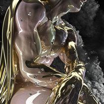 Zirconia Dynasty cover art