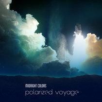 Polarized Voyage cover art