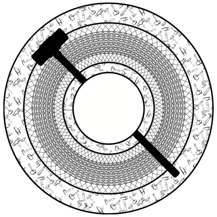 MMXX - 16 : VISCOUNT GORT