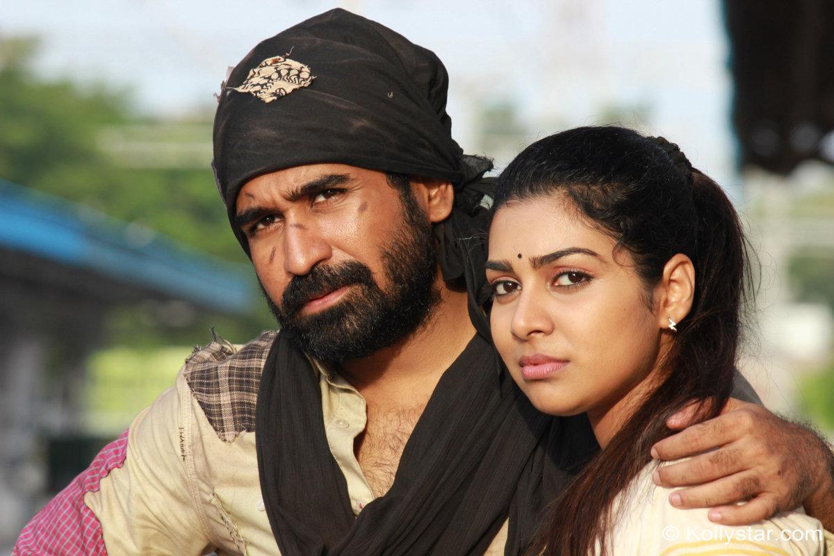 tekken blood vengeance movie download in hindi
