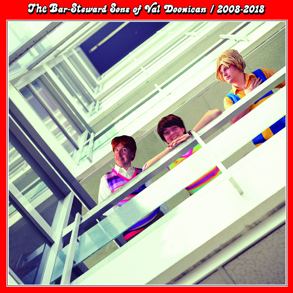 Val doonican songs free download.