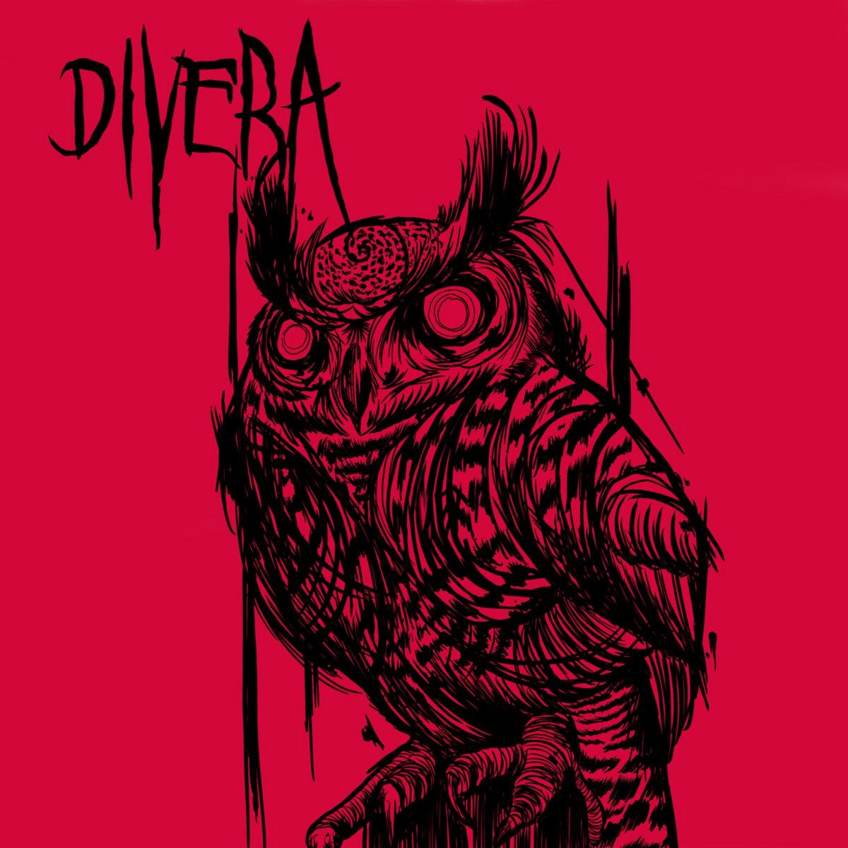 www.facebook.com/divera666