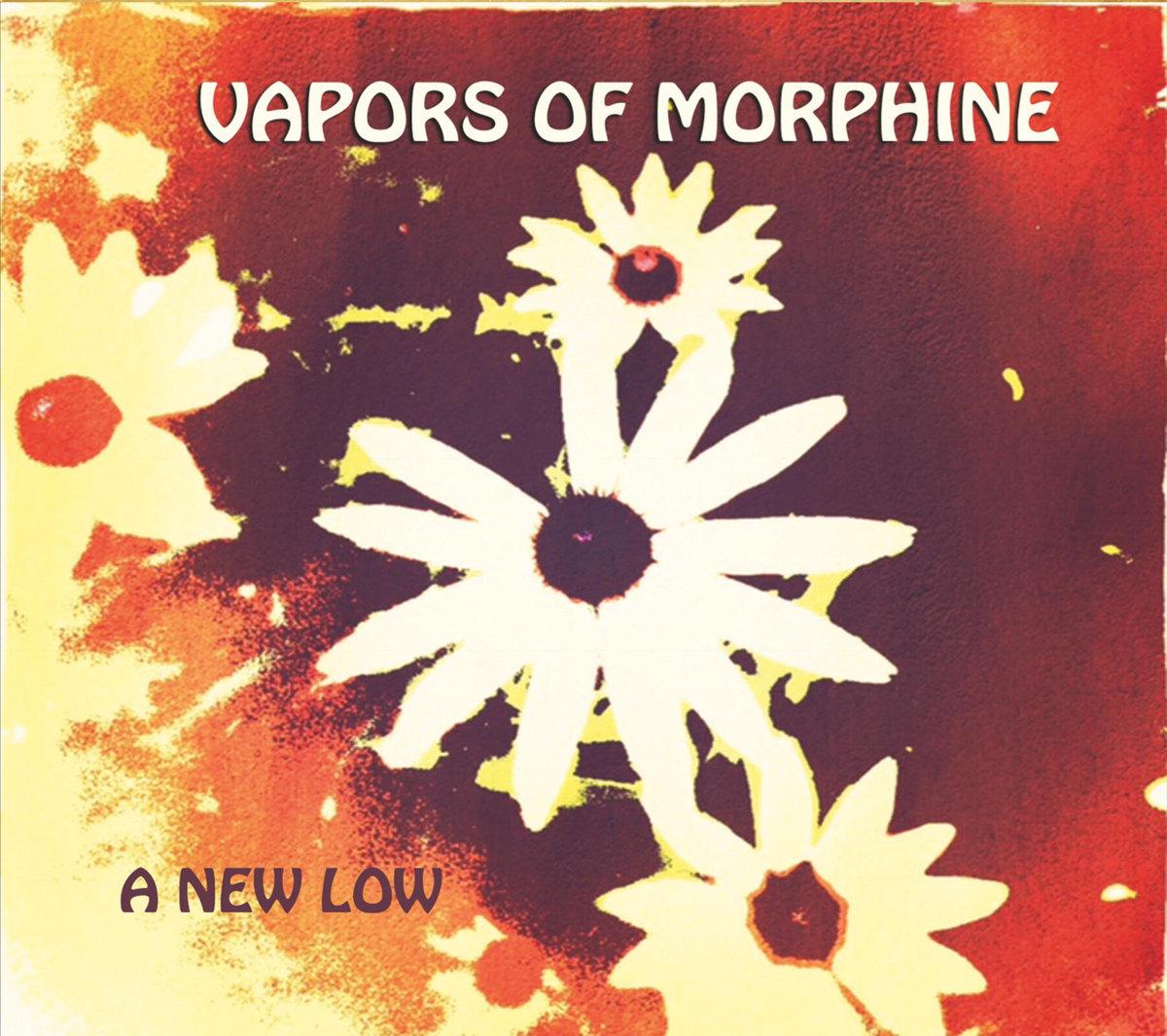 Morphine - Página 4 A2703944562_10