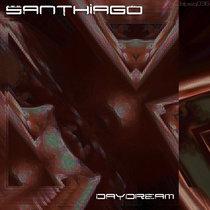 [blpsq036] Daydream cover art