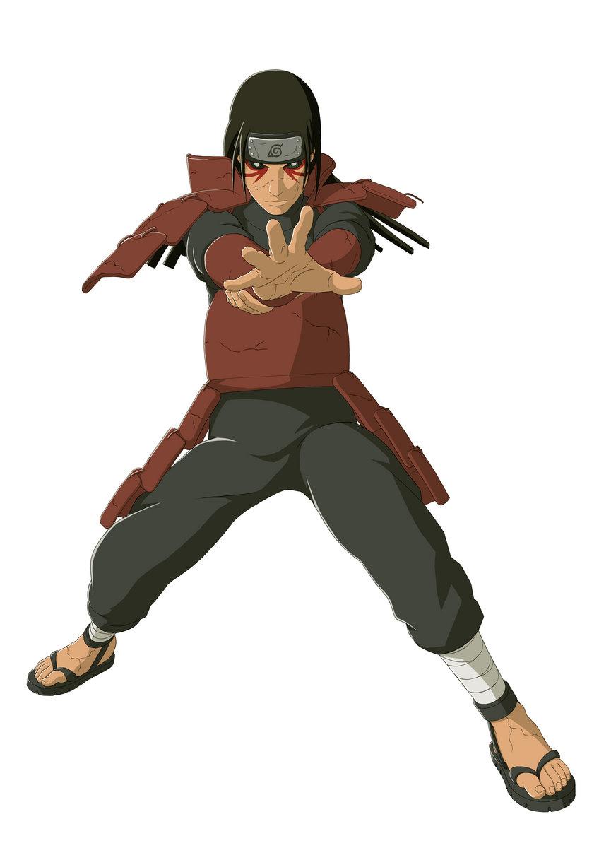 Naruto shippuden movie 2 bonds english dubbed free download.