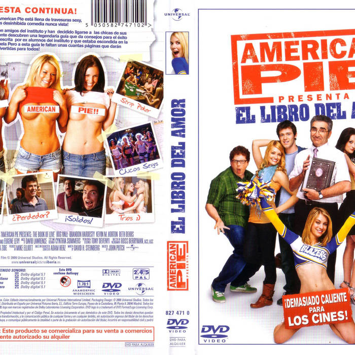 american pie reunion full movie in hindi dubbed free download