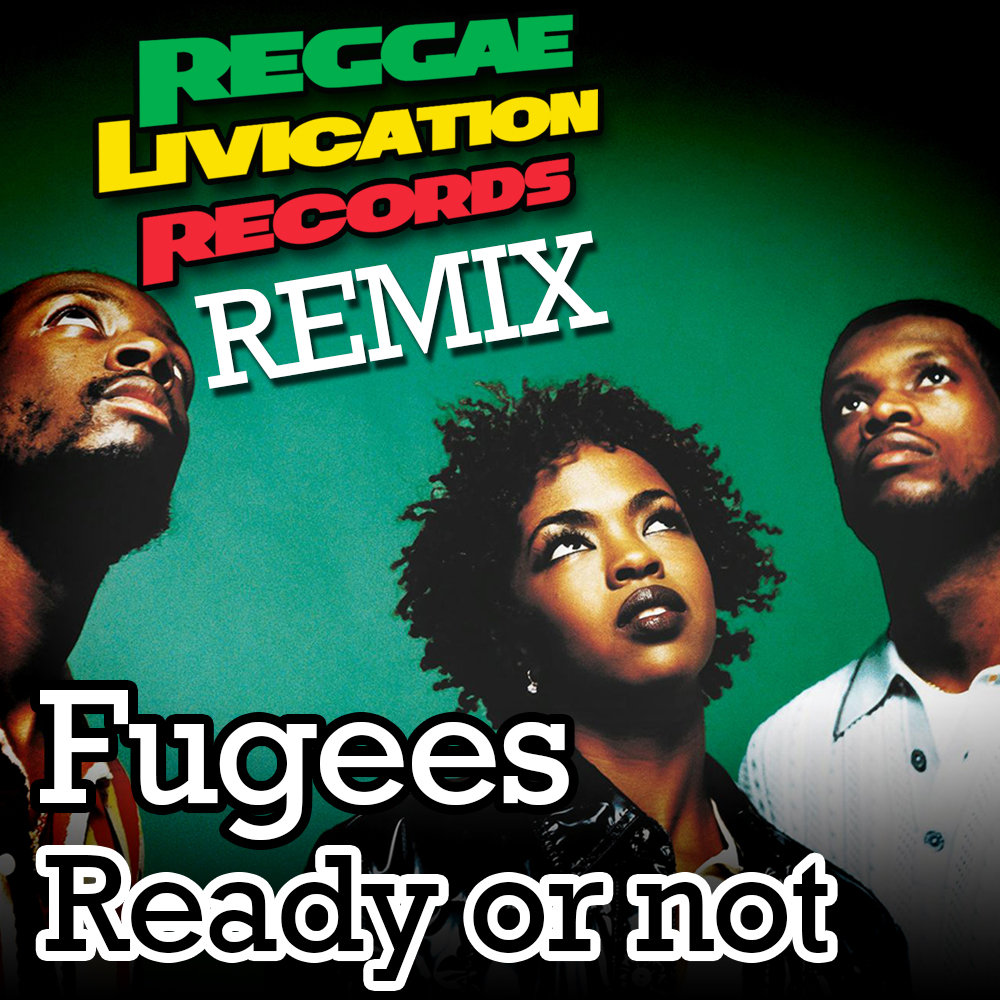 Download now] fugees ready or not mp3 waploaded music.