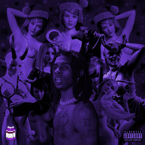 2: Pillz EP   Chopped x Screwed cover art