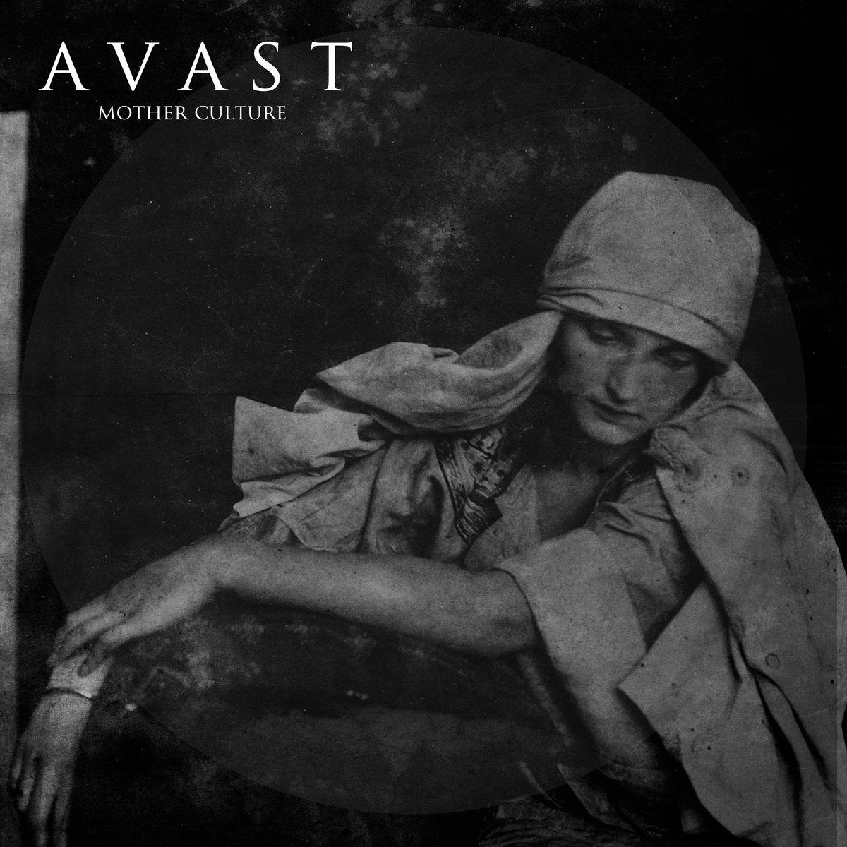 avast voices