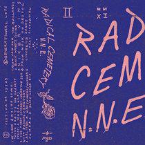 N.N.E. cover art