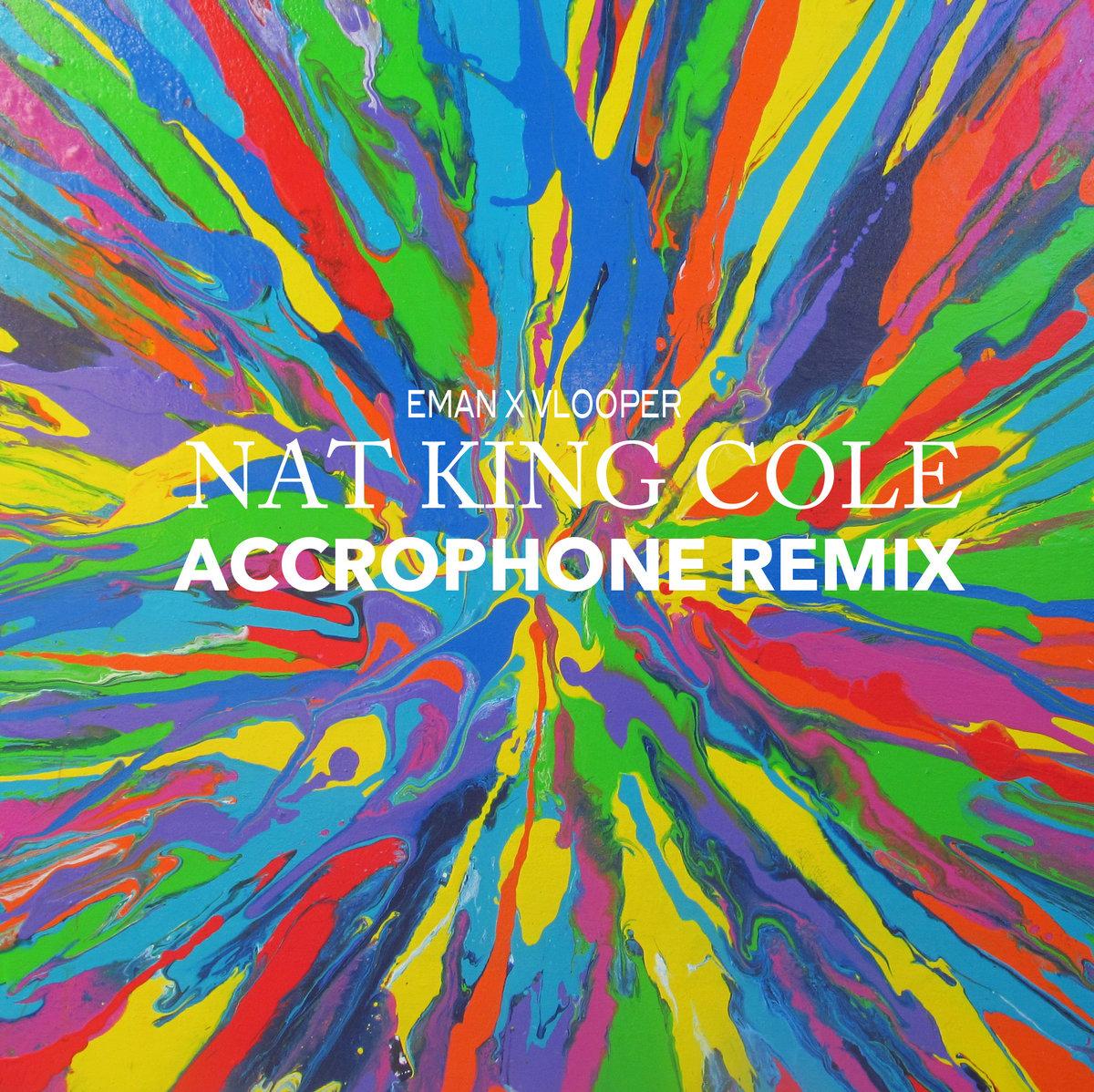 Accrophone | Free Internet Radio | Slacker Radio