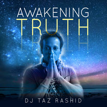 Awakening Truth cover art