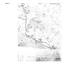 Moonphase III cover art