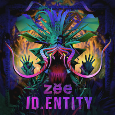 Id.Entity main photo