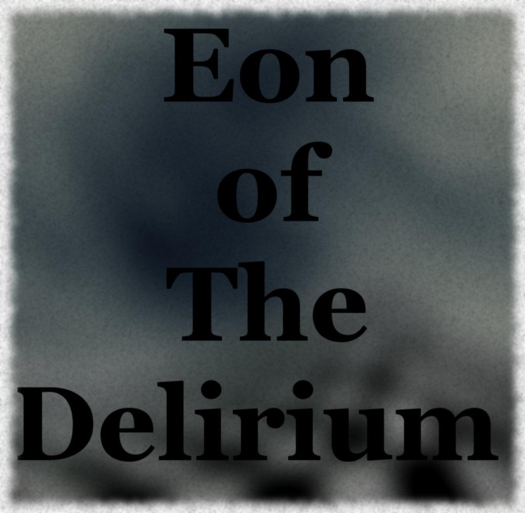 delirium discography list