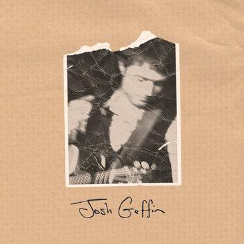 Josh Geffin by Josh Geffin