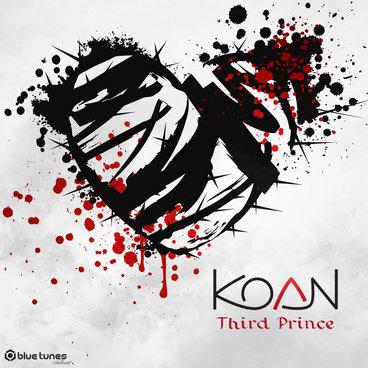 Third Prince main photo