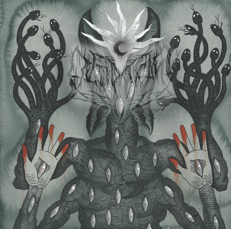 scar sighted profound lore records