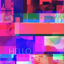 incon cover art
