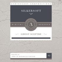 Ghost Sceptre cover art