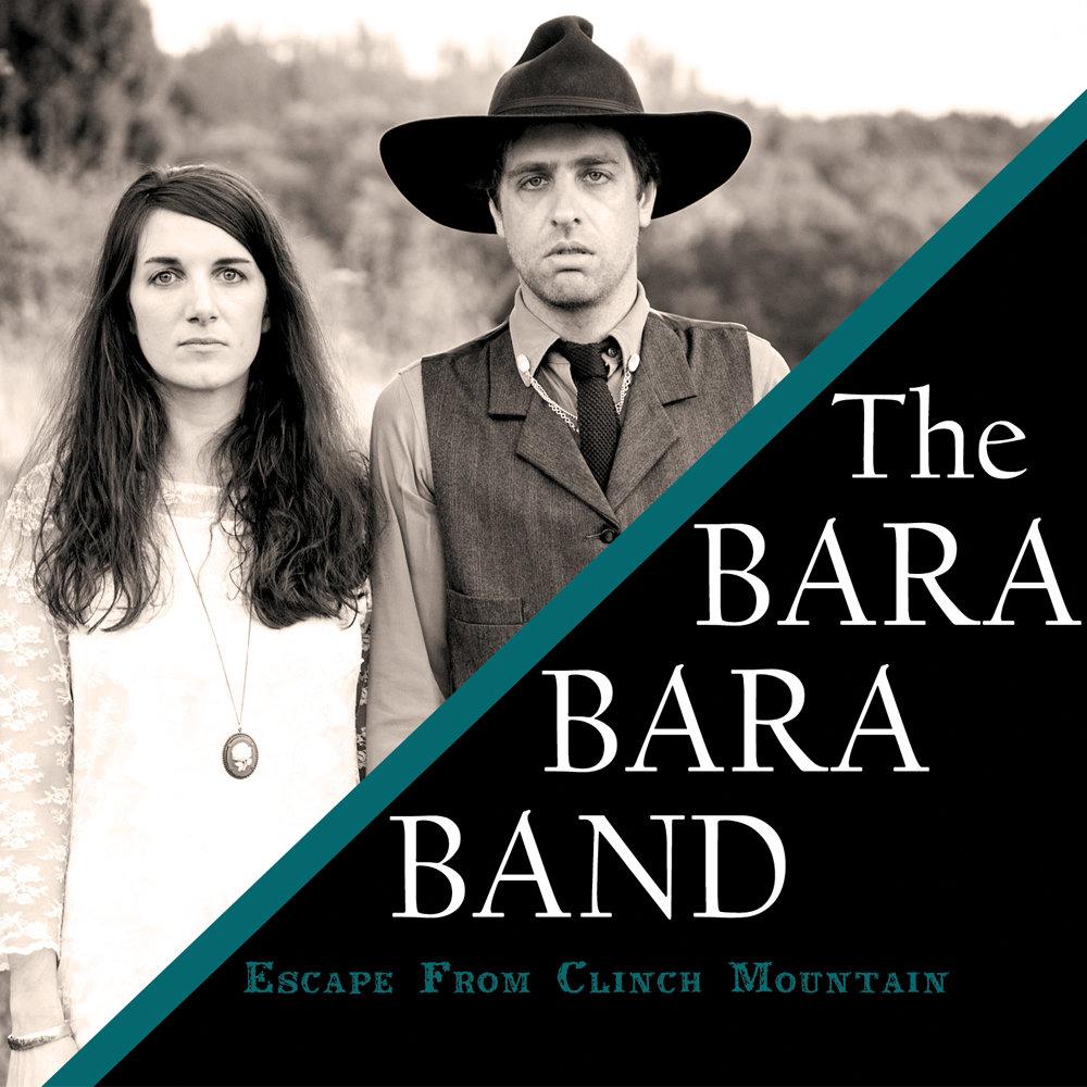 Bareback mountain the bare truth part 6