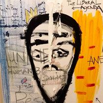BLKTYGR cover art