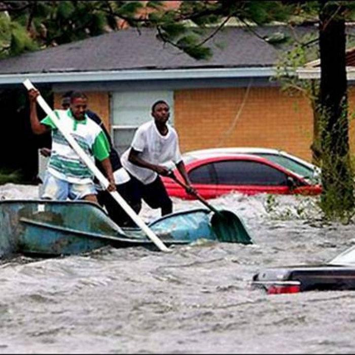Hurricane katrina games online